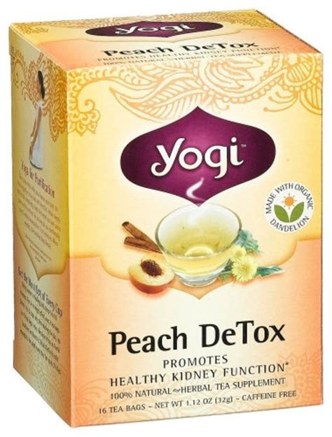 Traditional Medicinals Everyday Detox Tea Side Effects by Footsteps In The Dirt My Top Ten Quot Tried And True Quot De Tox