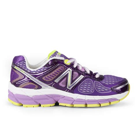 stability running shoes womens new balance s w860 v4 stability running shoes