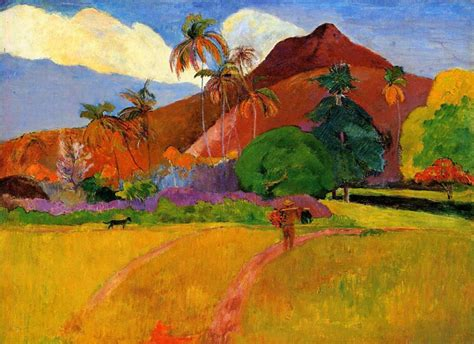 gauguin by himself buy gauguin by himself online at low price in india on snapdeal compare prices on gauguin tahiti paintings online shopping buy low price gauguin tahiti