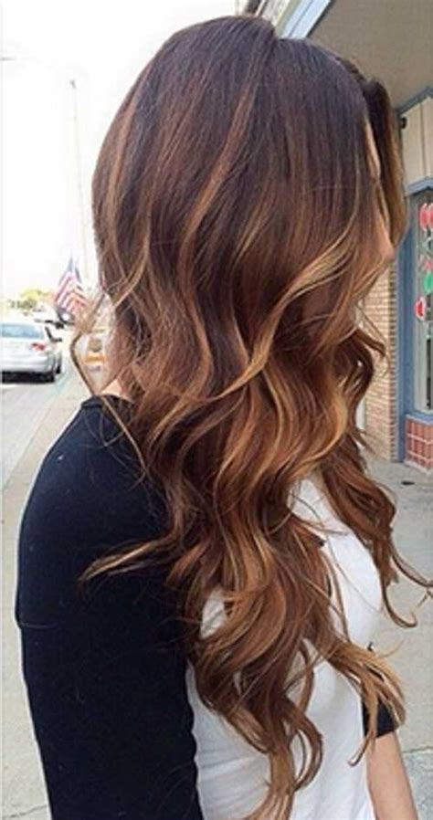 2015 hair color and styles 35 latest hair colors for 2015 2016 hairstyles