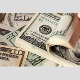 Wealthy Wallpaper | 1200 x 801 jpeg 105kB