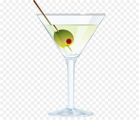 martini png bacardi c 243 ctel de vino martini c 243 ctel cosmopolitan