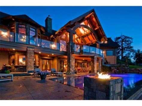 Quot Discounted Kelowna Luxury Homes Quot In Kelowna British Kelowna Luxury Homes