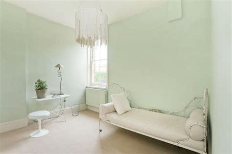 light green walls bedroom heir and space bedroom inspiration mint green and white