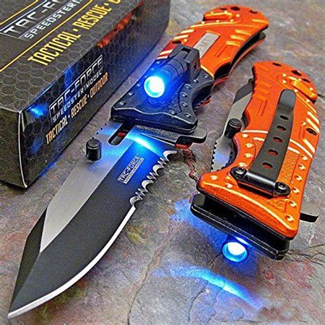 best made pocket knives 17 best ideas about cool pocket knives on