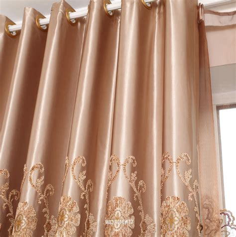 sound absorbing curtains uk sound dening curtains home design ideas