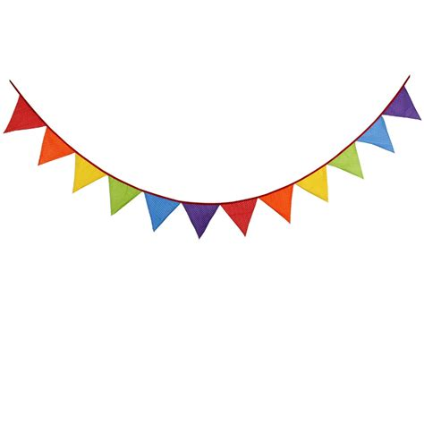 Bunting Flag Bendera Dekorasi Pesta just married banner png transparent just married banner png images pluspng