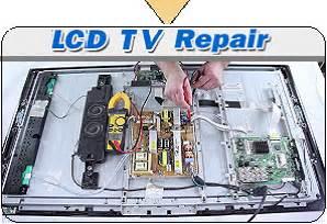 Tv Repair Tv Repair Gurgaon Lcd Tv Repair Center Gurgaon Led Service