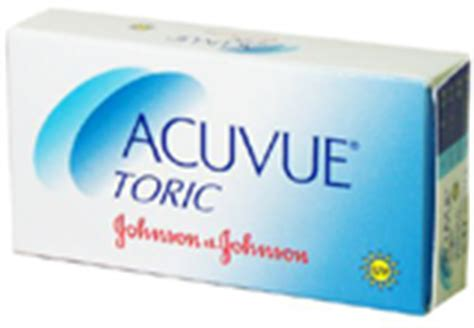 most comfortable toric contact lenses lensshopper com acuvue toric contact lenses available at