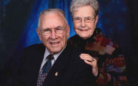 obituary of donald macdonald wallace funeral home serving sussex obituary of ina macdonald wallace funeral home serving