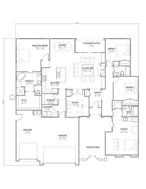 perry home floor plans perry homes floor plans home plan