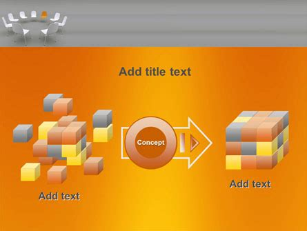 ppt templates for group discussion group discussion powerpoint template backgrounds 05569