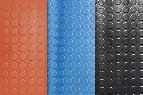 how to get the best price on flooring get best rubber flooring dubai abu dhabi across uae at
