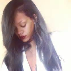 rinna haircolor rihanna dyes her hair grey and says grey is the new black