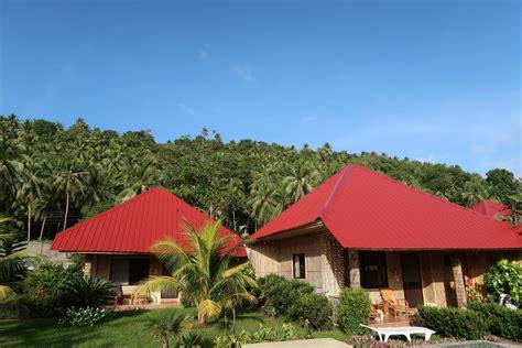 dive resort philippinen leyte pintuyan dive resort hotel