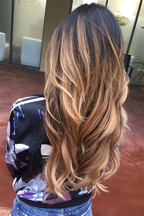 hair flamboyage flamboyage hair color 2017 b e a youtiful hair hair