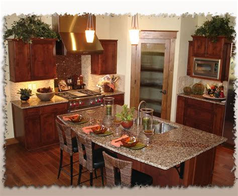 Kitchen Granite Top Designs Granite Countertop Options