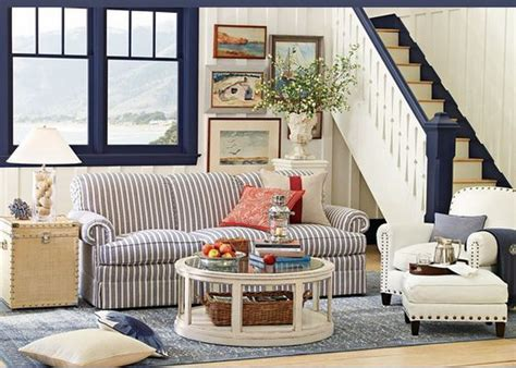 Home Interior Design Ideas For Living Room | country living room decor dgmagnets com