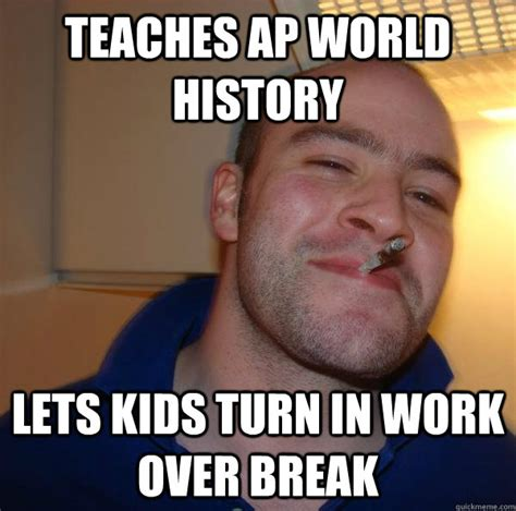Meme World - ap world history meme www imgkid com the image kid has it