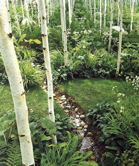 inspiring gardens design inspiring gardens and landscape design