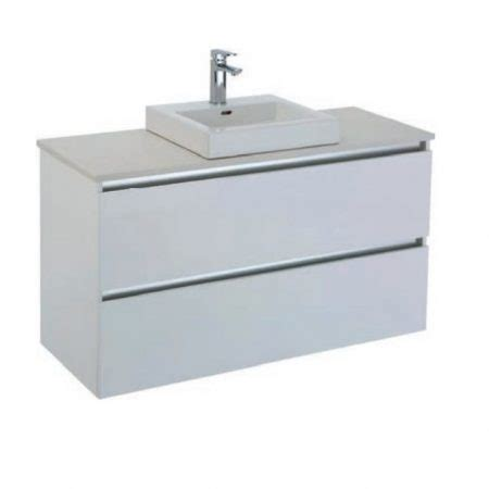 Discount Bathroom Vanities Brisbane Cheap Bathroom Vanities Brisbane Classique Vanities 07 3804 3344 Bathroom Vanity Units