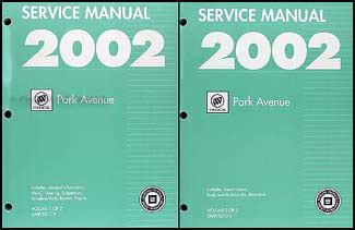 free download parts manuals 2003 buick park avenue auto manual free download to repair a 2002 buick park avenue gm parts diagrams exploded views gm free