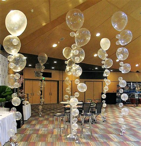 great gatsby themed party ideas roaring 20s great gatsby party theme party harty naples