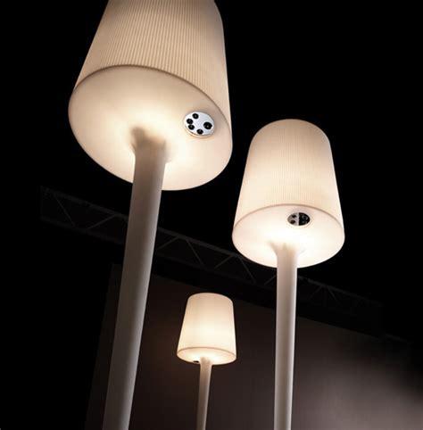 Metalarte L by Inout Indoors Spatial Lighting