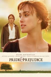 the jane austen film club pride and prejudice 1995 vs
