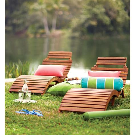 pool and patio furniture pettis pools patio furniture backyard design ideas