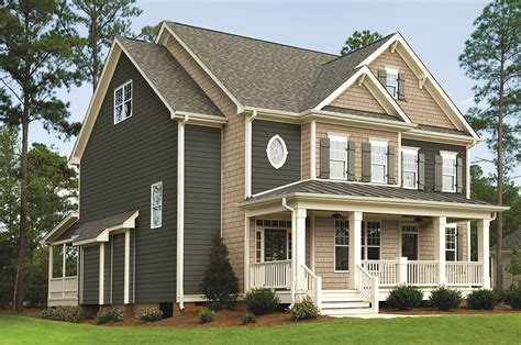 house siding home siding photo gallery royal building products