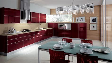 Kitchen Si by