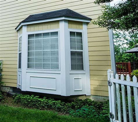 home design center northern va garden sheds northern virginia home design ideas