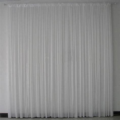 backdrop drapes online buy wholesale backdrop drape from china backdrop