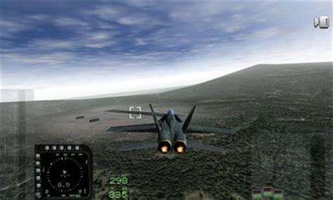 f18 carrier landing apk f18 carrier landing android apk f18 carrier landing free for tablet and phone via
