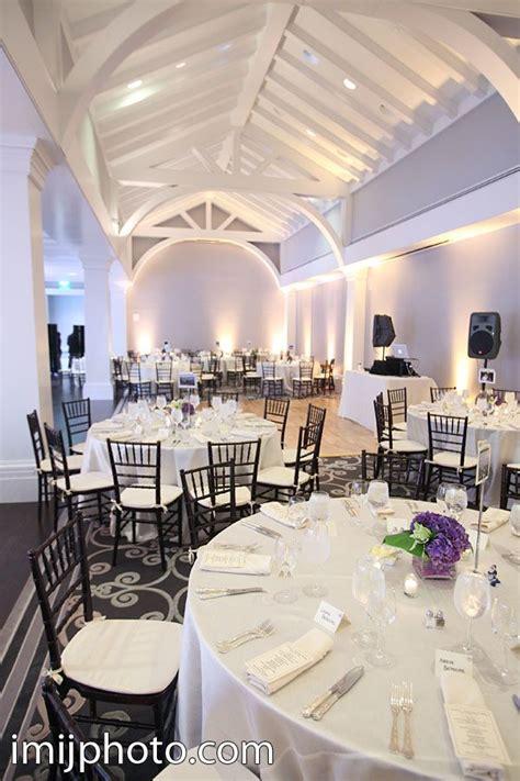event design washington dc 56 best decatur house event seating images on pinterest