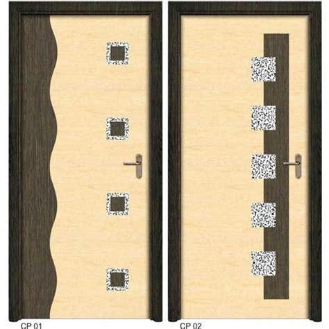 Door Skins Spectacular Garage Door Skins On Simple Home Interior Door Skins