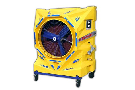 best air cooler best air coolers in india indian yellow pages