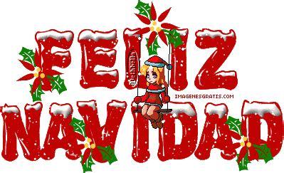 imagenes cool feliz navidad feliz navidad imagen 2261 im 225 genes cool