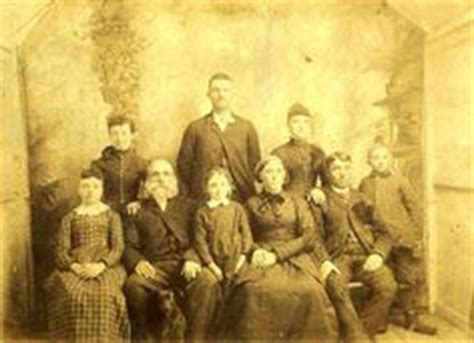 Sacramento Marriage Records 1000 Images About Swearingen Family History On Sacramento Oklahoma And