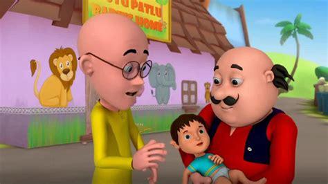 wallpaper cartoon motu patlu motu patlu hd wallpaper images