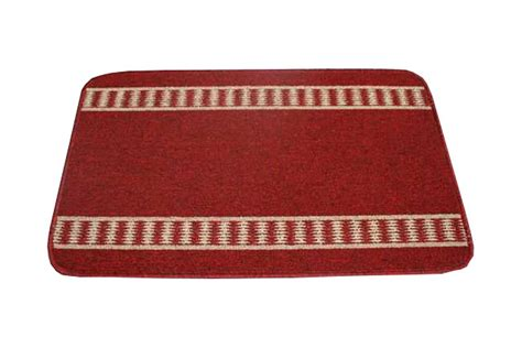 Washable Kitchen Rug Runners Washable Indoor Entrance Kitchen Rug Runner Modern Hardwearing Non Slip Door Mat Ebay