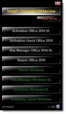 Office 2010 Activator by Microsoft Office 2010 Activator All Versions Isoftspot