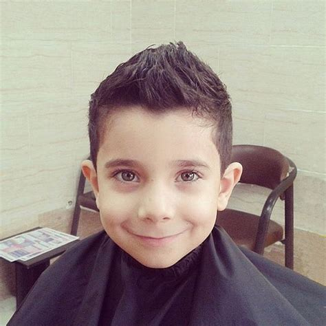women with boy haircuts in the marines cortes de cabelo infantil 2018 tend 234 ncias 75 fotos