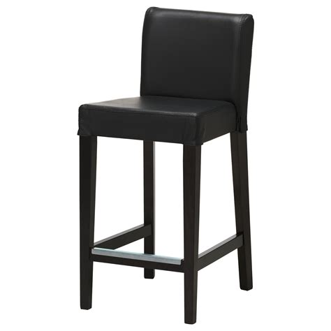 Inexpensive Bar Stools by Inexpensive Bar Stools With Regard To Tags Sofa Table