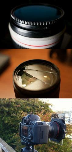 best lens filters the best lens filters flashes and accessories for