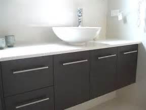 Bathroom vanity units gold coast acme joinery amp cabinets pty ltd