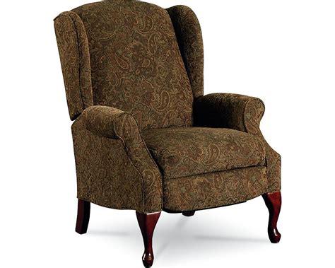 Furniture High Leg Recliner by Hton High Leg Recliner Recliners Furniture