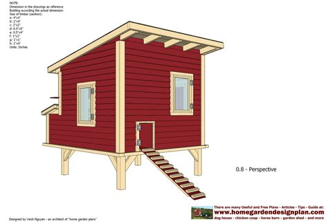 simple poultry house design chicken house plans pdf chicken coop design ideas