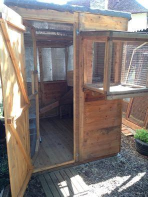Handmade Rabbit Hutches For Sale - 25 best ideas about rabbit shed on the house
